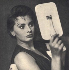 Sophia_Loren_1954_b